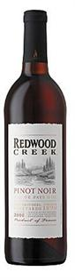 Redwood Creek Pinot Noir 1.50l